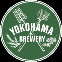 yokohamabeer-rogo2015~使用(1995なし).png