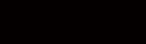 ウェブマガジン「ビール女子」に「横浜ウィート」をご紹介頂きました!